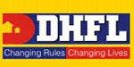 DHFL Bank