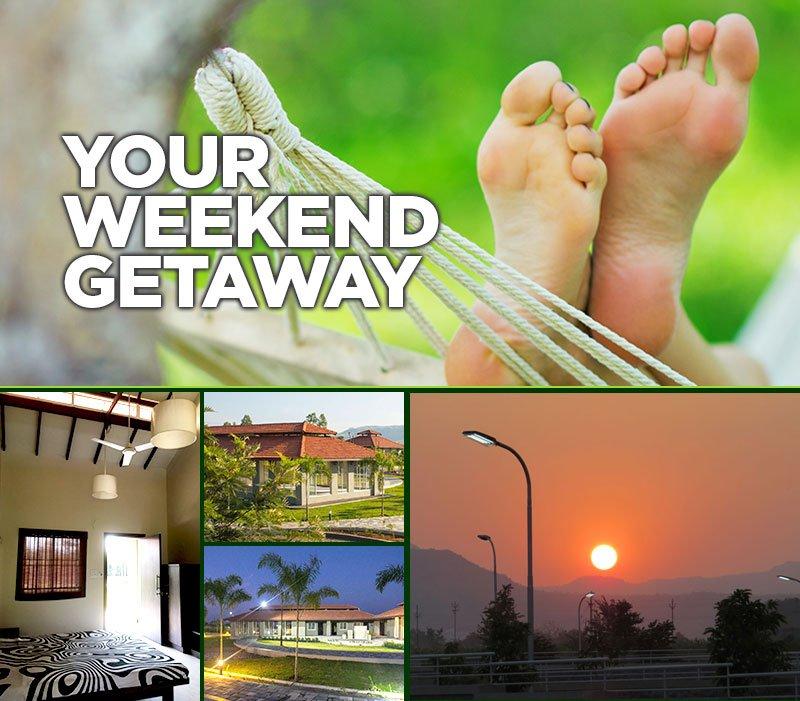 WoodWinds-Weekend-Getaway-1
